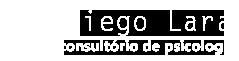 Psicologo Diego Lara